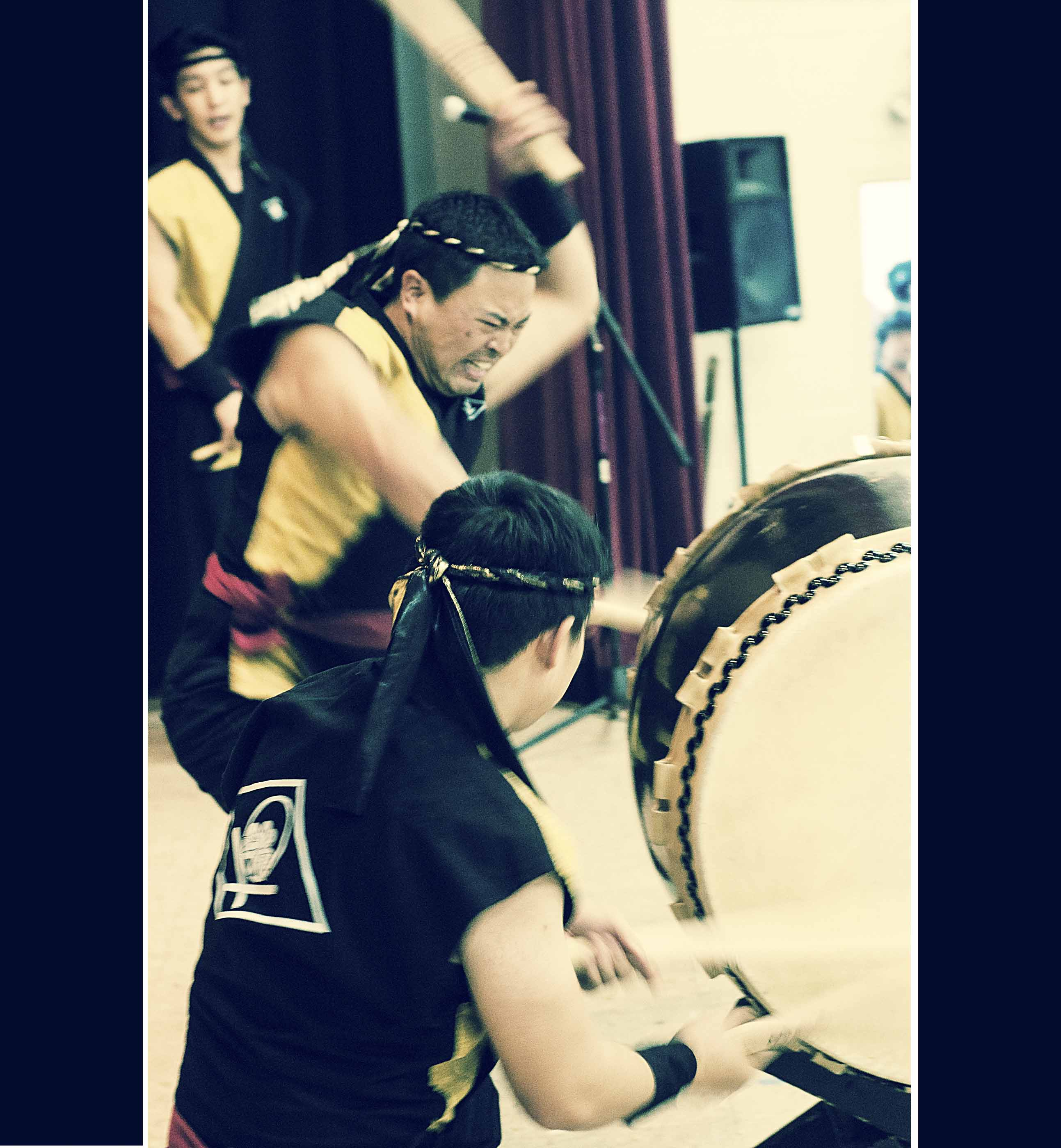 20140920_Concert_17.jpg