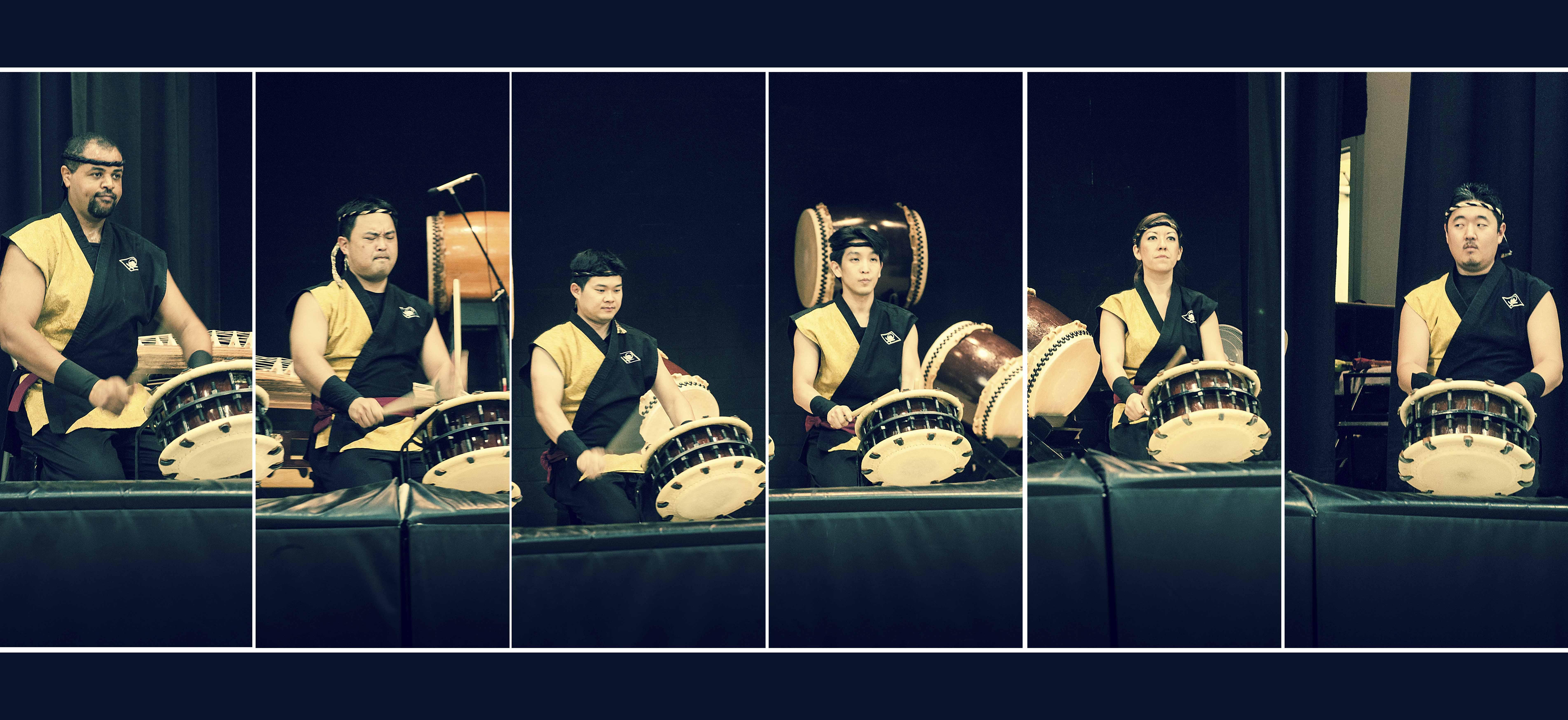 20140920_Concert_27.jpg