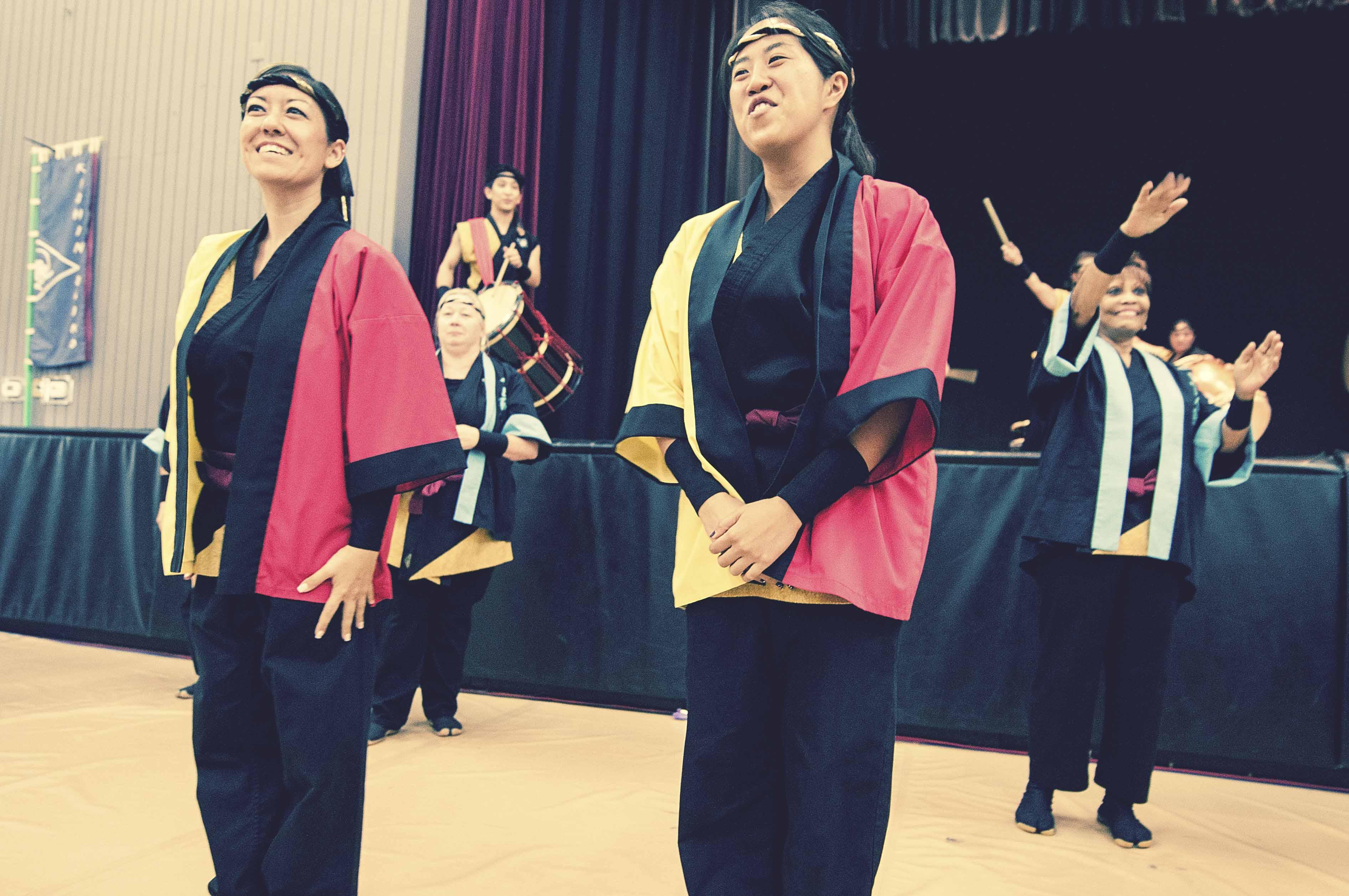 20140920_Concert_32.jpg