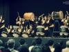 20140920_Concert_20.jpg