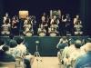20140920_Concert_28.jpg