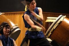 Taiko Festival '09