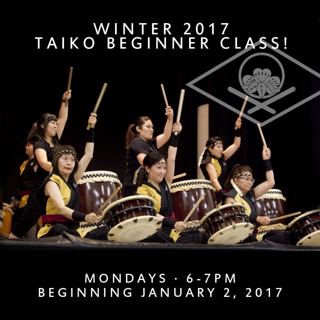Beginners Class